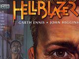 Hellblazer Vol 1 129