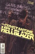 Hellblazer Vol 1 204