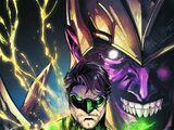 Hal Jordan (Injustice: The Regime)