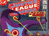 Justice League of America Vol 1 190
