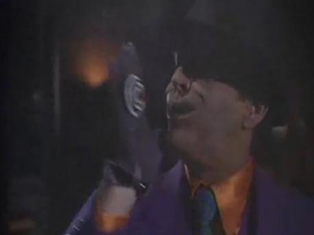 File:Joker's Buzzer Burtonverse.jpg