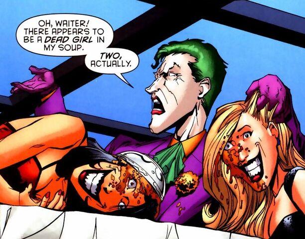File:Joker 0120.jpg