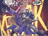 Joker (Earth -22)