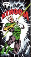 Kreon 001