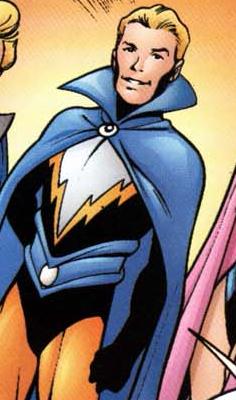 File:Lightning Lad Superboy's Legion 001.png