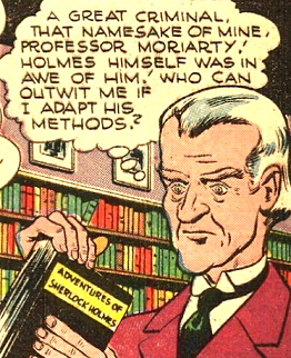 File:Moriarty Earth-One 01.png