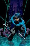 Nightwing 0002