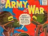 Our Army at War Vol 1 90