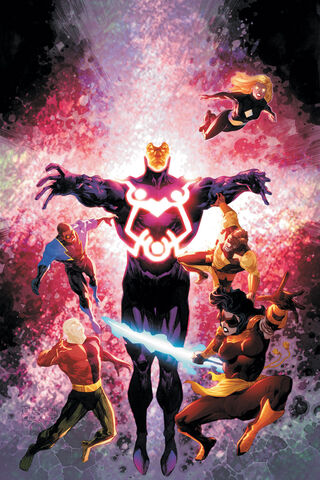 File:Outsiders Vol 4 39 Textless.jpg