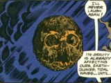 Ramona (Asteroid) (New Earth)