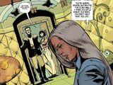 Rebecca Paige (Gotham A.D.)