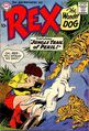 Rex the Wonder Dog 44