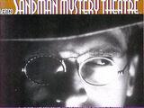Sandman Mystery Theatre Vol 1 55