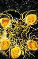Sinestro Annual Vol 1 1 Textless