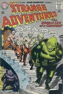 Strange Adventures 173
