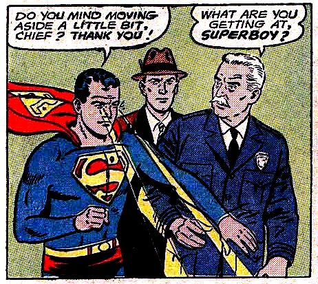 File:Superboy Earth-116 001.jpg