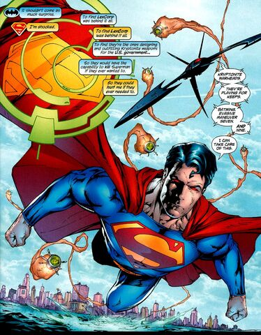 File:Superman 0121.jpg
