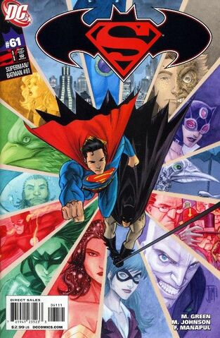 File:Superman Batman Vol 1 61.jpg