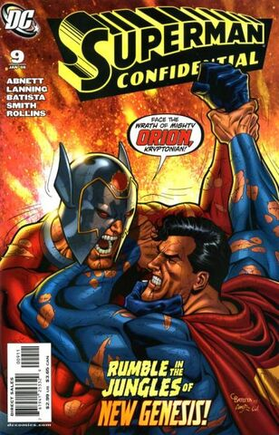 File:Superman Confidential Vol 1 9.jpg