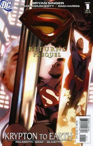 File:Superman Returns Prequel 1.jpg