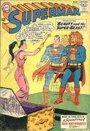 Superman v.1 165