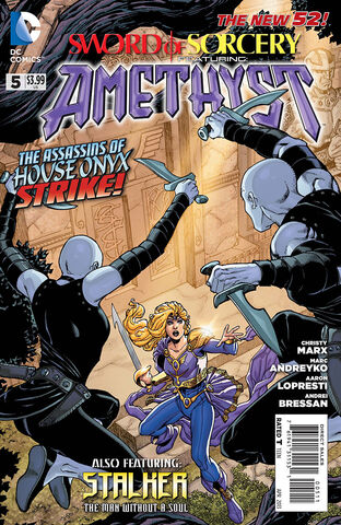 File:Sword of Sorcery Vol 2 5.jpg