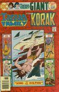 Tarzan Family Vol 1 63