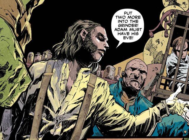 File:Victor Frankenstein (Prime Earth) 001.jpg