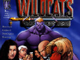 Wildcats: Nemesis Vol 1 8