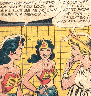 File:Wonder Woman Dimension X.png