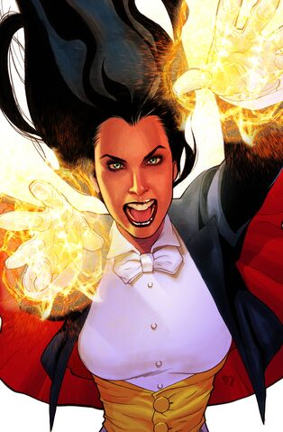 File:Zatanna Vol 2 6 Textless.jpg