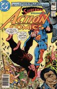 Action Comics Vol 1 506