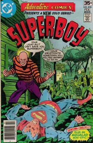 File:Adventure Comics Vol 1 455.jpg