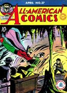 All-American Comics Vol 1 37