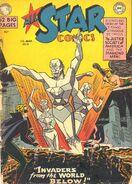 All-Star Comics 51