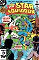 All-Star Squadron Vol 1 27