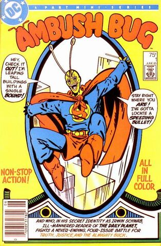File:Ambush Bug 1.jpg