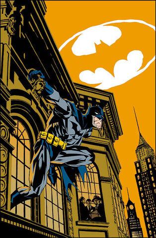 File:Batman 0246.jpg