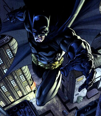 File:Batman 0284.jpg