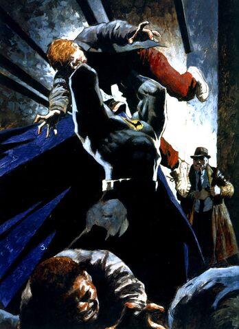 File:Batman 0572.jpg