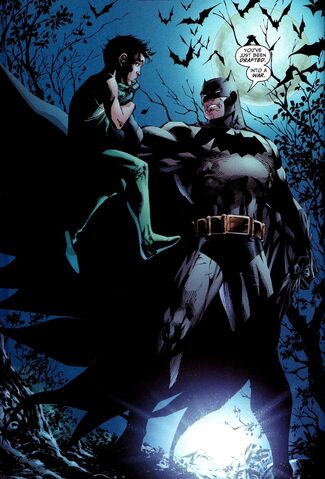File:Batman Earth-31 035.jpg