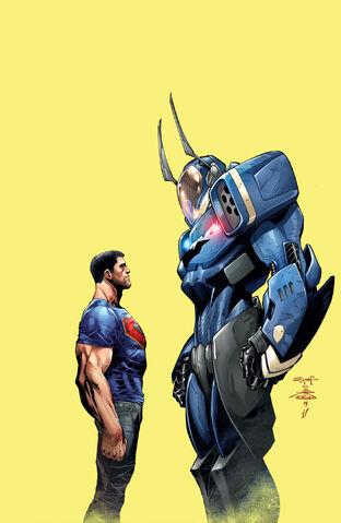 File:Batman Superman Vol 1 21 Textless.jpg