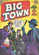 Big Town Vol 1 18