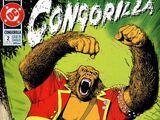 Congorilla Vol 1 2