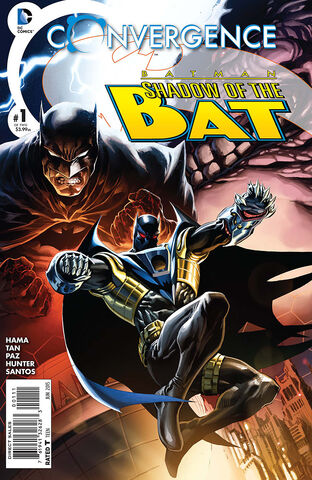 File:Convergence Batman Shadow of the Bat Vol 1 1.jpg