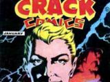 Crack Comics Vol 1 27