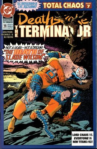 File:Deathstroke the Terminator Vol 1 16.jpg