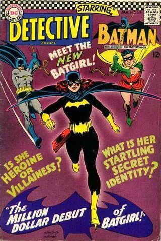 File:Detective Comics 359.jpg