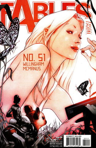 File:Fables Vol 1 51.jpg