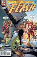 Flash v.2 123